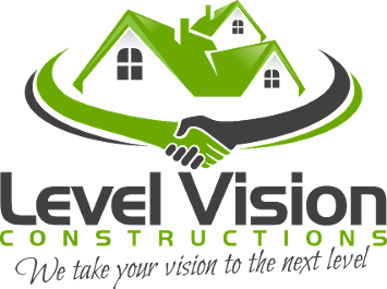 Level Vision Constructions